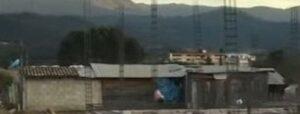 casa de Yalitza Aparicio