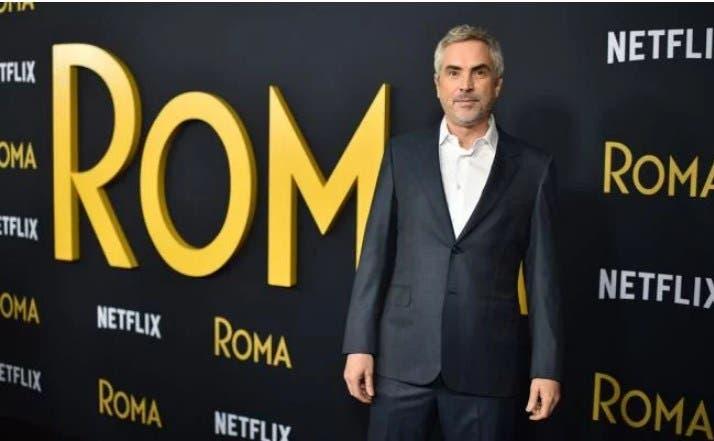 Roma: ¿Arrasará en los Oscar 2019 al ganar las 10 nominaciones?