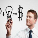 Conocer procesos en su empresa, responsabilidad del emprendedor