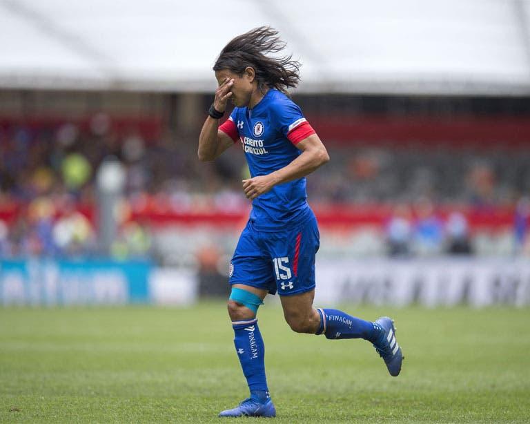 Liga MX: Los amonestados que se perderán la Jornada 1 del Clausura 2019