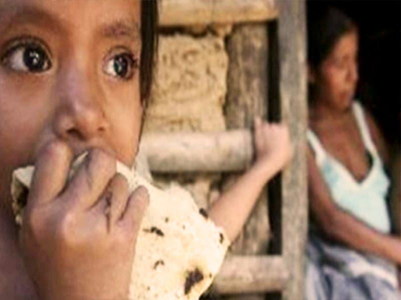 AMLO presenta la nueva canasta básica con la que se combatirá el hambre y la desnutrición