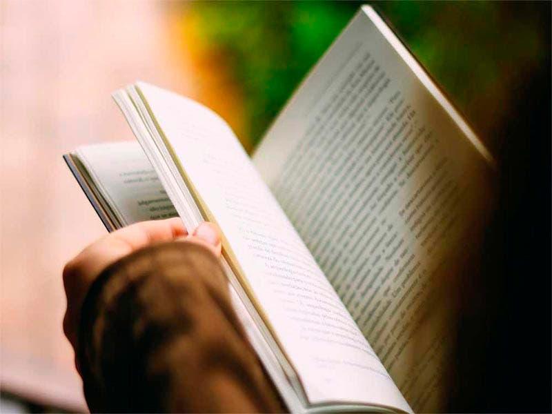 AMLO presenta la Estrategia Nacional de Lectura; ¿Los libros valdrán 10 pesos?
