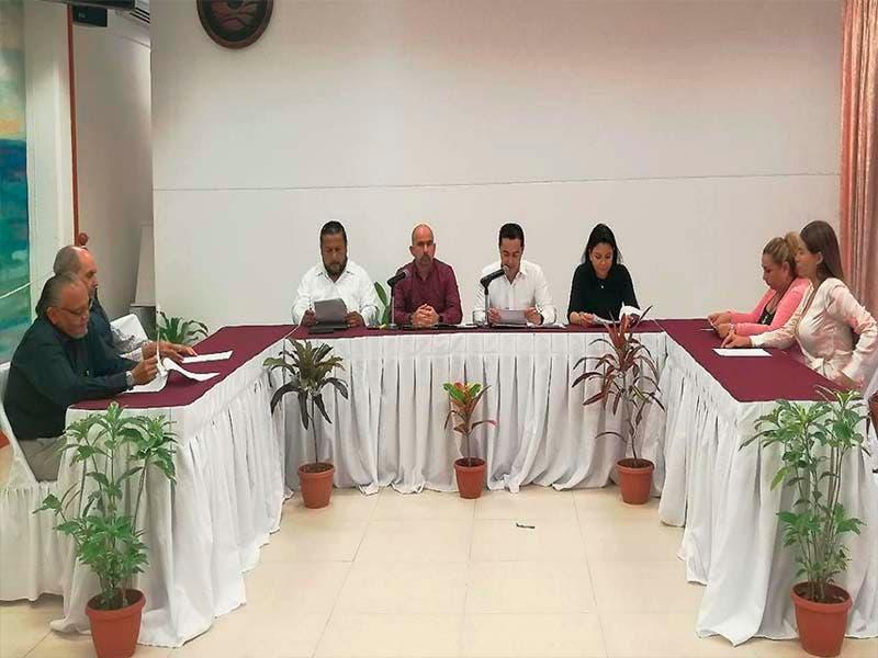 Abren convocatoria para la medalla al mérito ciudadano en Cancún