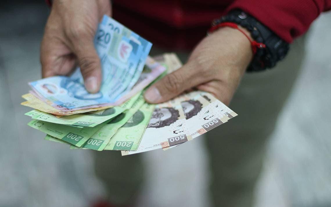 Mandan a proceso a PADRE por NO pagar la pensión de 8 mil pesos mensual