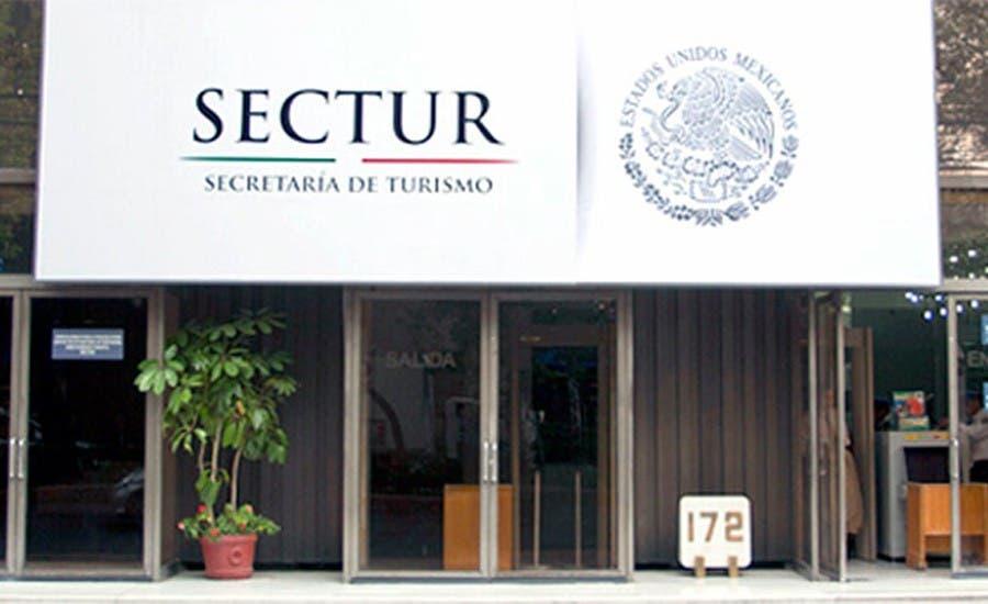 Sectur se queda en Chetumal, confirma Miguel Torruco