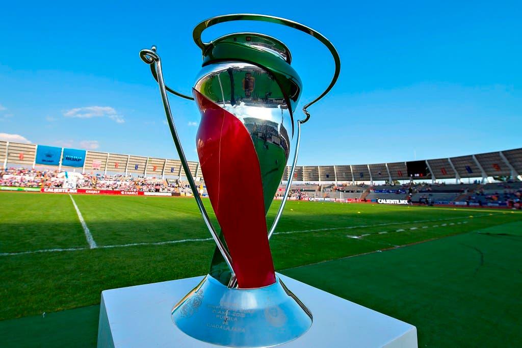 Copa MX: Los partidos de la Jornada 3 del Clausura 2019 este miércoles