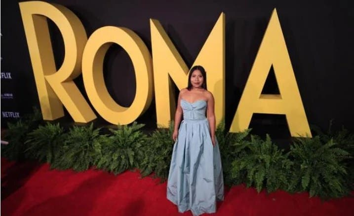 Yalitza Aparicio: ¿Tiene posibilidad de ganar el Oscar 2019?