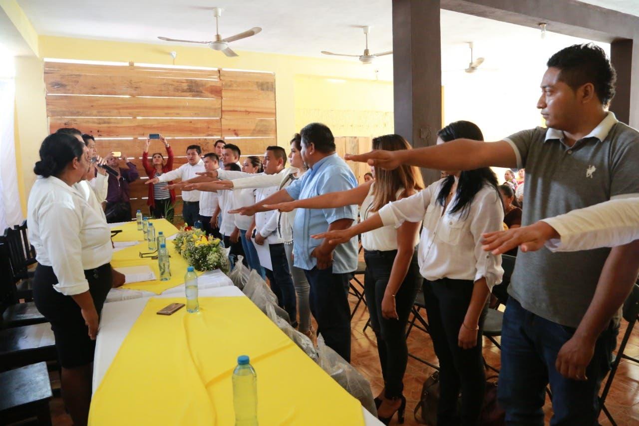 Rehabilitarán carretera Cobá-Chanchén I en Tulum