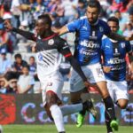 Liga MX: Previa, Liga MX: Previa, horario y ver en vivo Lobos BUAP vs Querétaro Jornada 7 Clausura 2019
