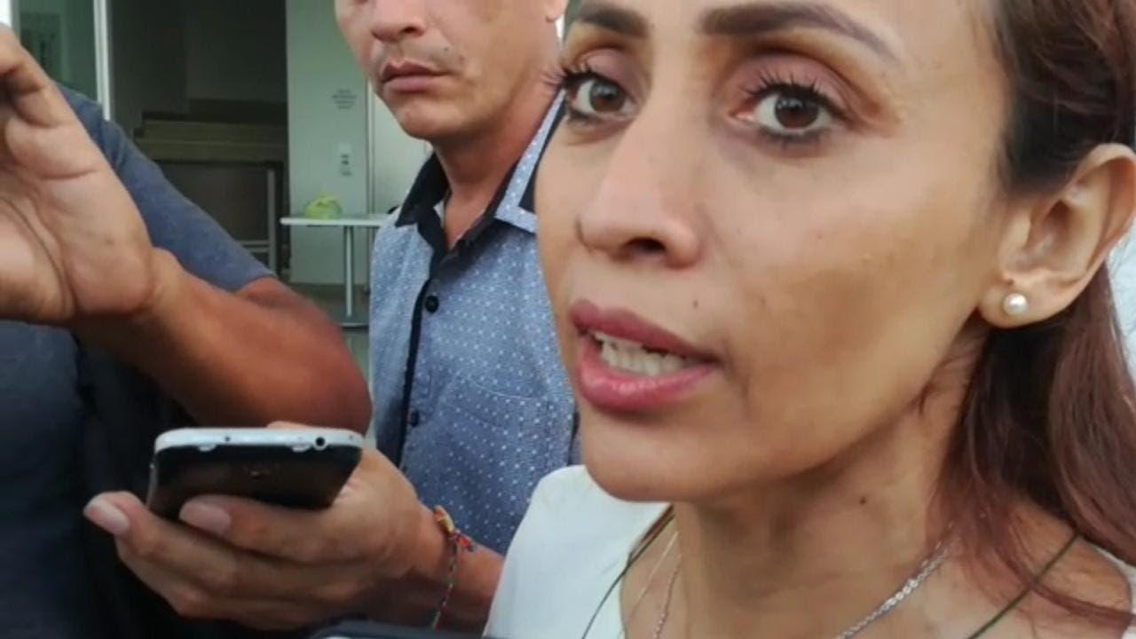 Dictan casi 4 años de prisión a extitular de CAPA, por peculado