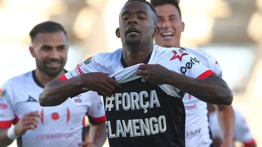 Liga MX: Lobos BUAP derrota a Querétaro en la Jornada 7 del Clausura 2019