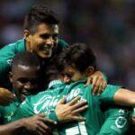 Liga MX: León golea 3-0 a Toluca en la Jornada 7 del Clausura 2019