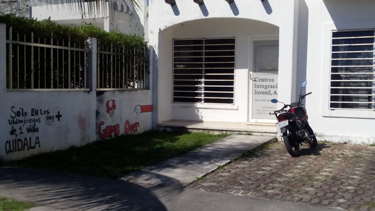 Crece adicción juvenil a la cocaína en Playa del Carmen