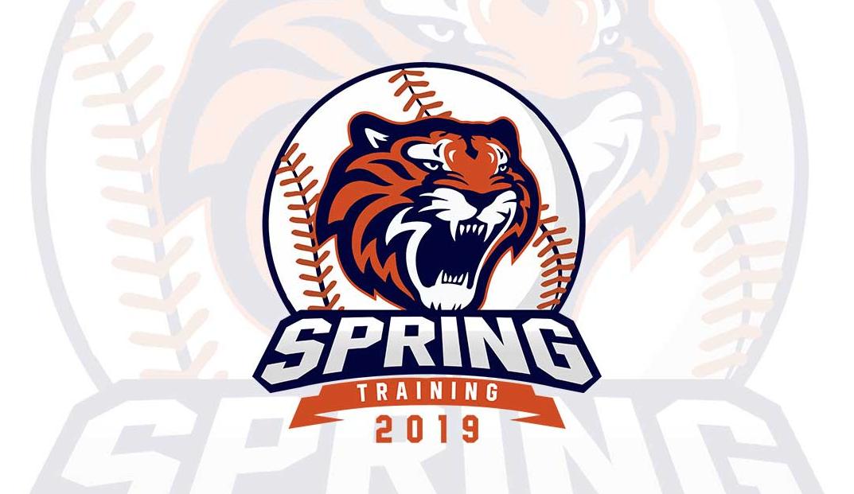 LMB: Los Tigres de Quintana Roo revelan jugadores del Spring Training 2019