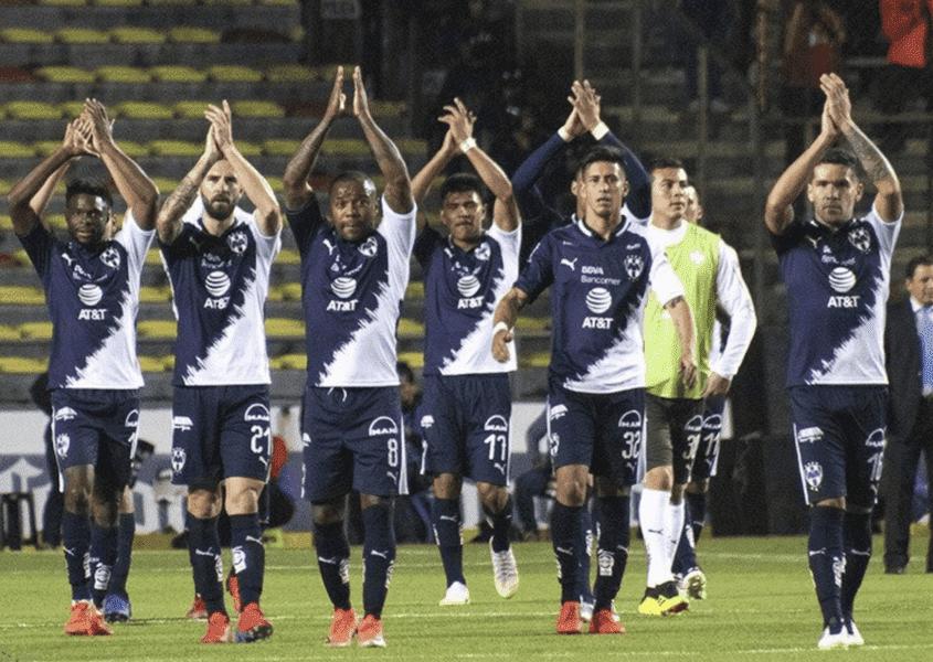 Liga MX: Los resultados de la Jornada 7 del Clausura 2019 (Resumen y goles)