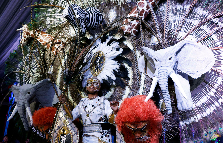 Hoteleros de Cozumel prevén que aumente la ocupación por el Carnaval