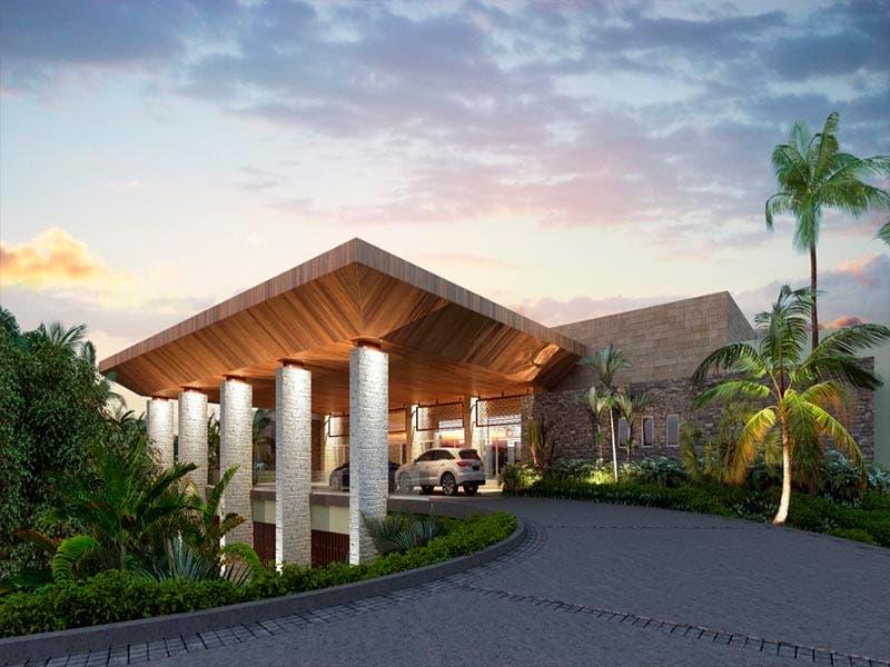 Con apertura de hoteles en Chemuyil, Posadas expande su presencia en el Caribe Mexicano