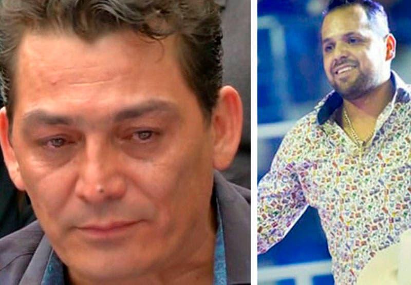 Vídeo: José Manuel Figueroa está enojado con la familia del sobrino de Joan Sebastian