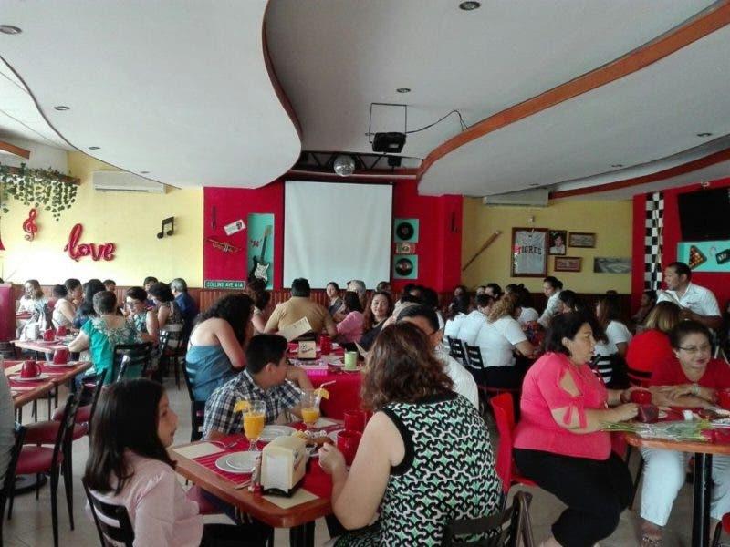 Descartan alzas restauranteros de Chetumal