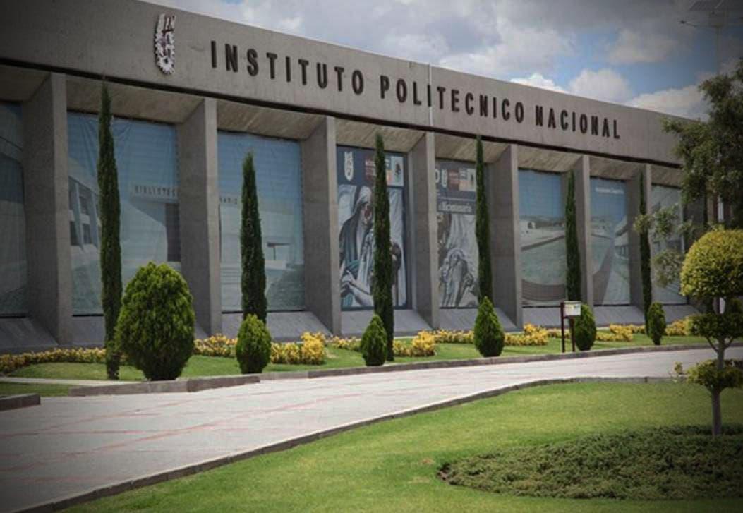 El Instituto Politécnico Nacional llegará a Yucatán