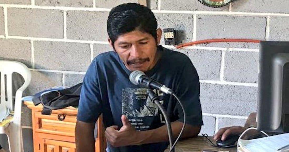 Asesinan a líder opositor a termoeléctrica en Morelos