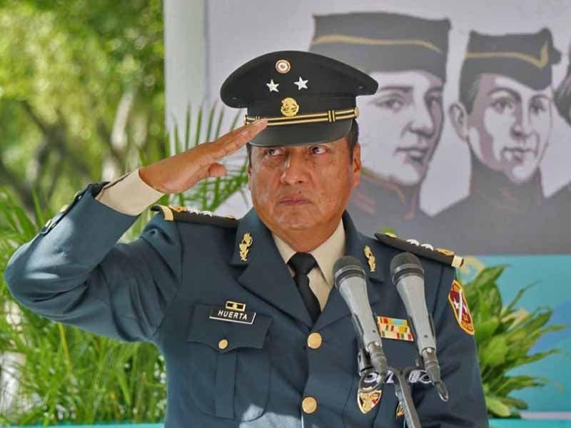 Militares Q.roo 2