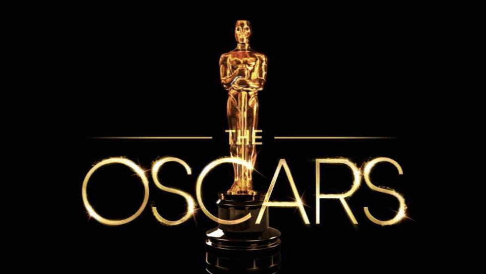 Oscars 2019: Detalles, curiosidades de los premios de la Academia y ¿Dónde ver la ceremonia?