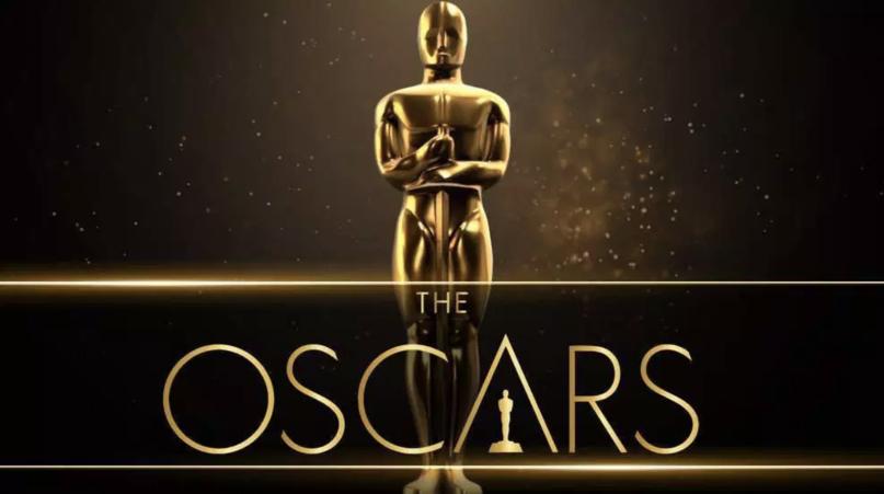 Premiaciones de los premios Oscar 2019