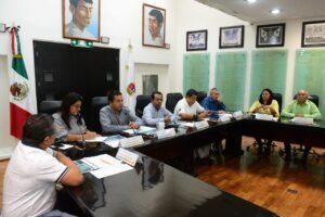 Roberto Borge Angulo es investigado por diputados por el robo a Quintana Roo