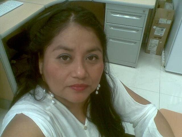 Denuncia abuso policiaco regidora de Chetumal