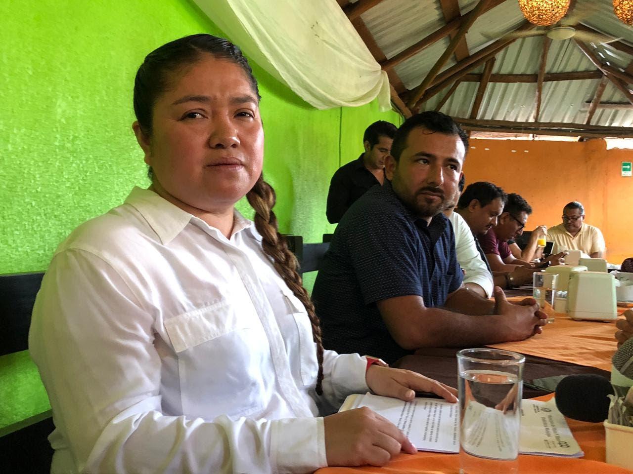 Asciende a 583 mdp daño al erario de Chetumal