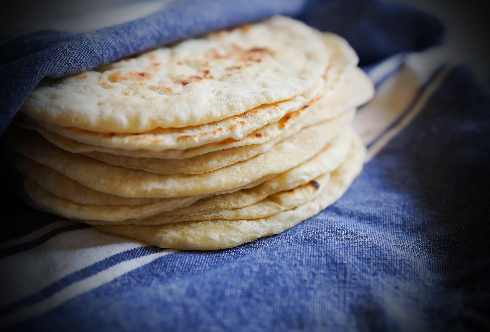 ¡Aumenta el precio de las tortillas de manera ilegal en varios Estados!
