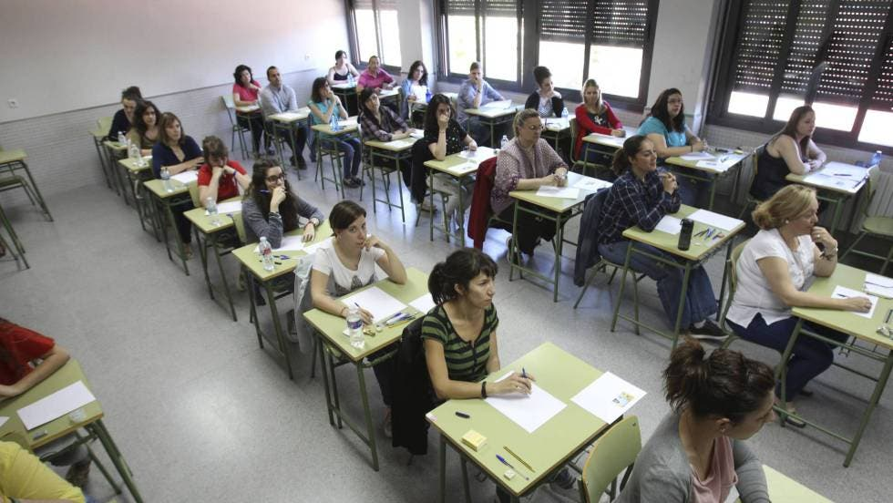 Ataca epidemia de faltas de ortografía a universitarios
