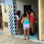 Prostitución en chetumal