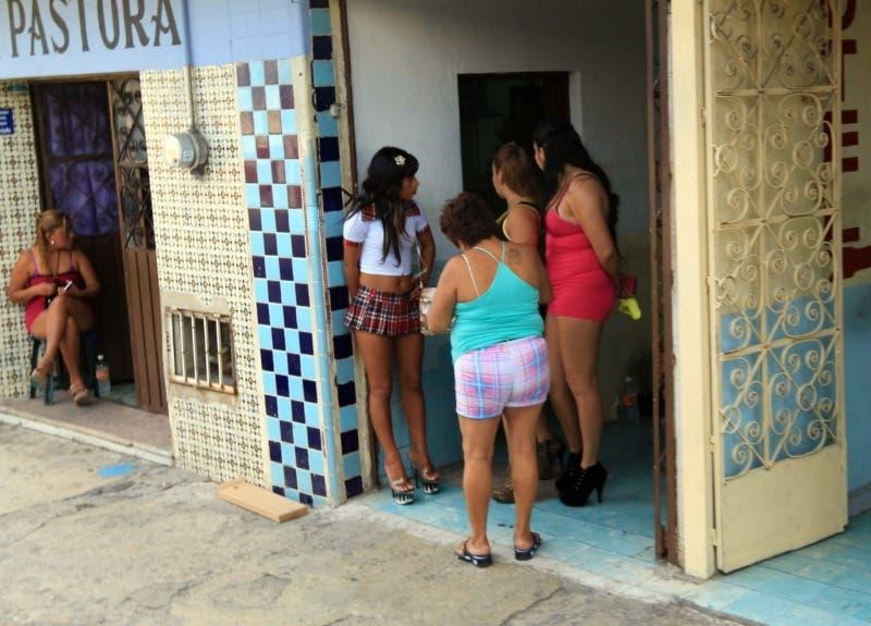 prostitutas asiaticas en madrid prostitutas teniendo sexo