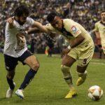 Liga MX: La última vez que Pumas y América se enfrentaron en Clásico Capitalino