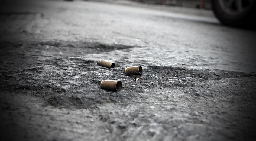 Reportan disparos en la colonia Miraflores