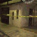 Catean vivienda de Chetumal y queda bajo custodia