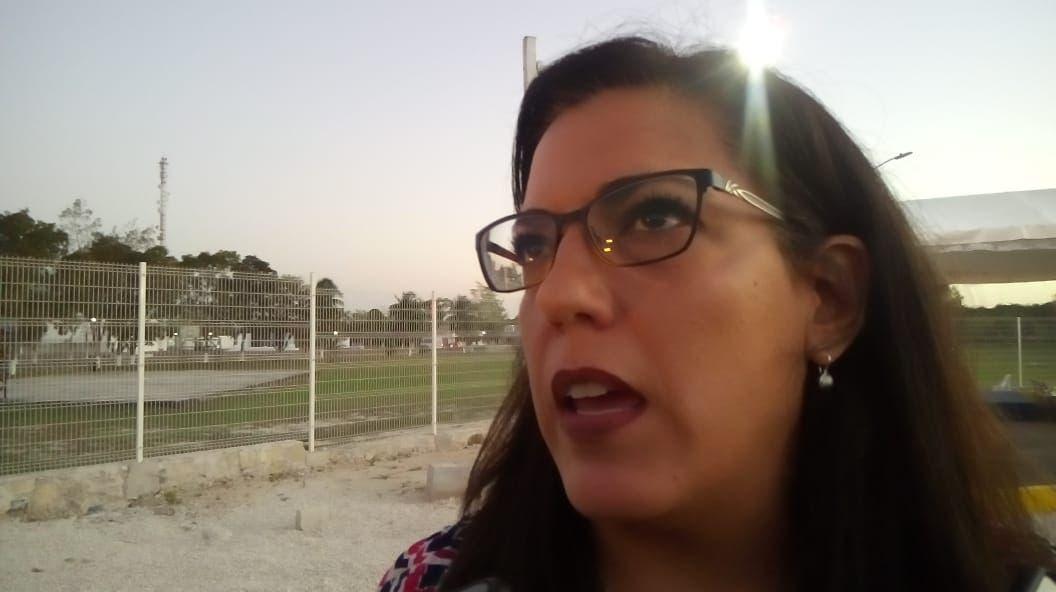 Operan extranjeros en células delictivas de Quintana Roo