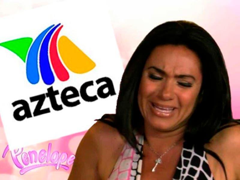 """Penélope Menchaca: Responde sobre la cancelación del programa """"El Podel del Amor"""" y del presunto abuso de un participante"""