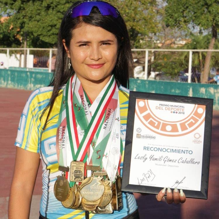 premio-municipal-deporte-2018