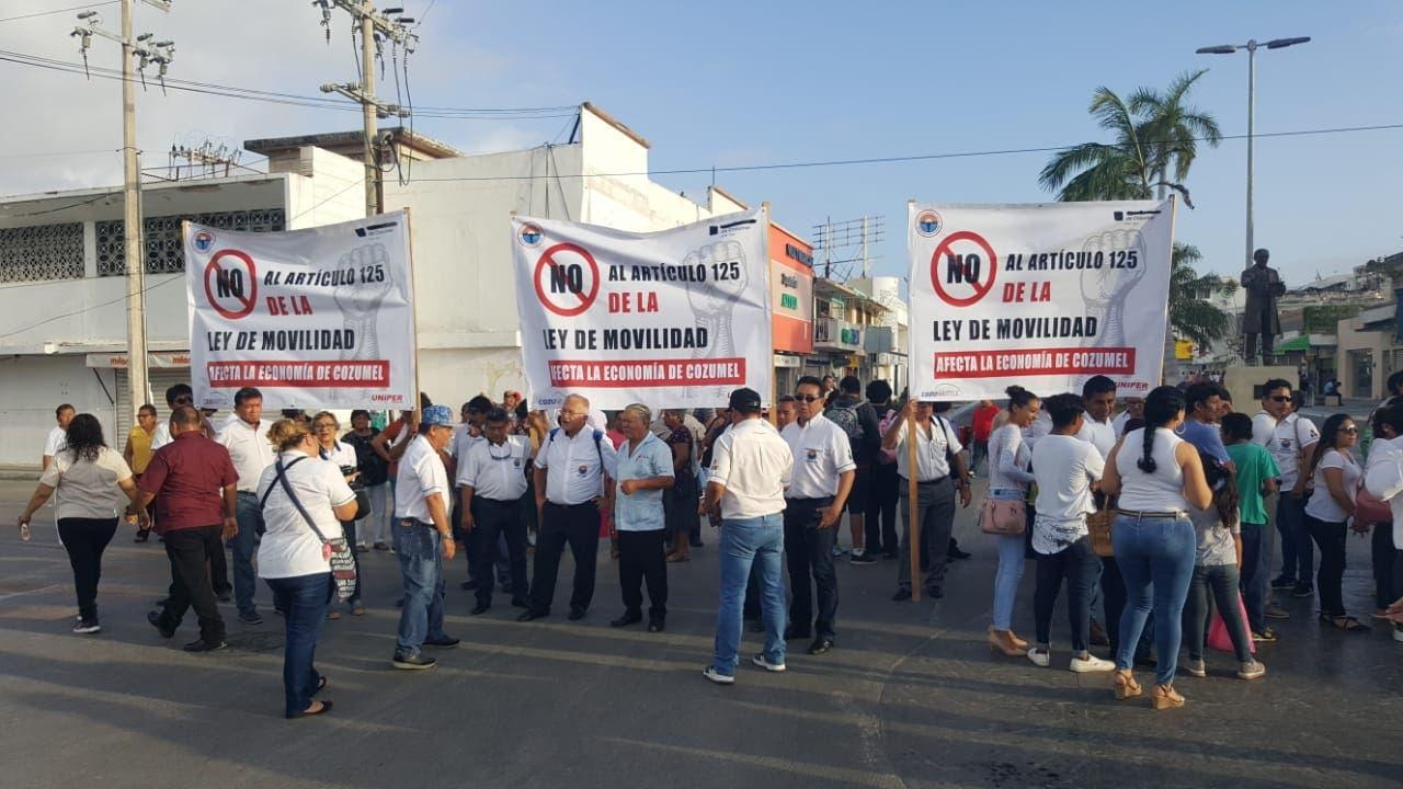 protesta (4)
