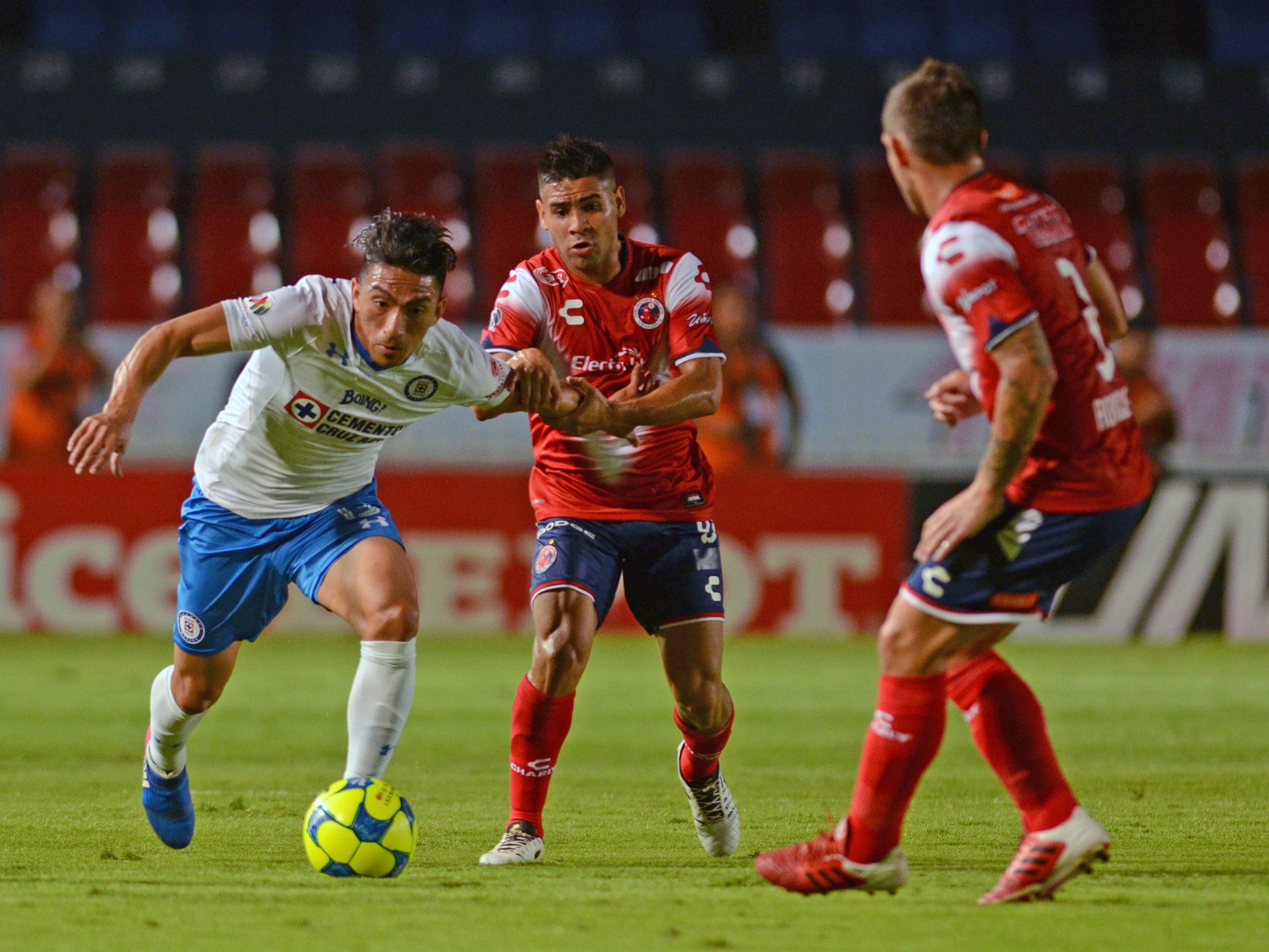 Liga MX: Fechas y horarios de la Jornada 8 del Clausura 2019