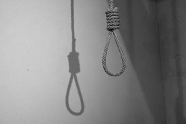 Se suicida Yucateco por temor a trasplante