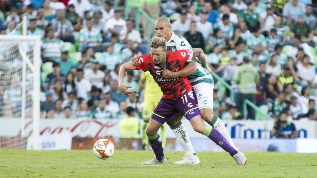 Liga MX: Fechas y horarios de la Jornada 10 del Clausura 2019