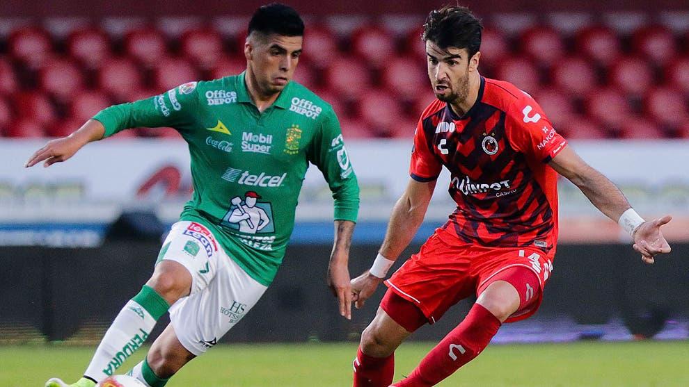 Liga MX: Horario y dónde ver en vivo León vs Veracruz en la Jornada 11 Clausura 2019