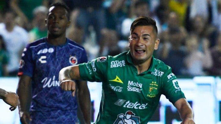 Liga MX: Resultados de la Jornada 11 en el Clausura 2019