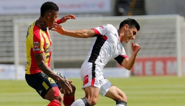 Liga MX: Fechas y horarios de la Jornada 11 Clausura 2019