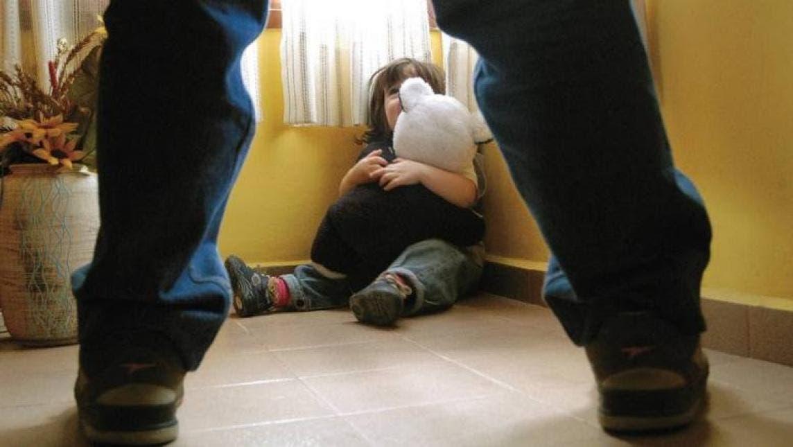 OCDE: México, primer lugar en abuso sexual infantil