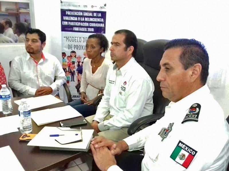 Aguilar osorio inseguridad